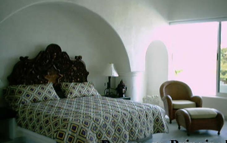 Foto de casa en renta en  , marina brisas, acapulco de juárez, guerrero, 1864140 No. 16