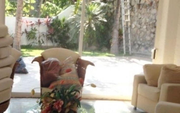 Foto de casa en venta en, marina brisas, acapulco de juárez, guerrero, 1864286 no 01