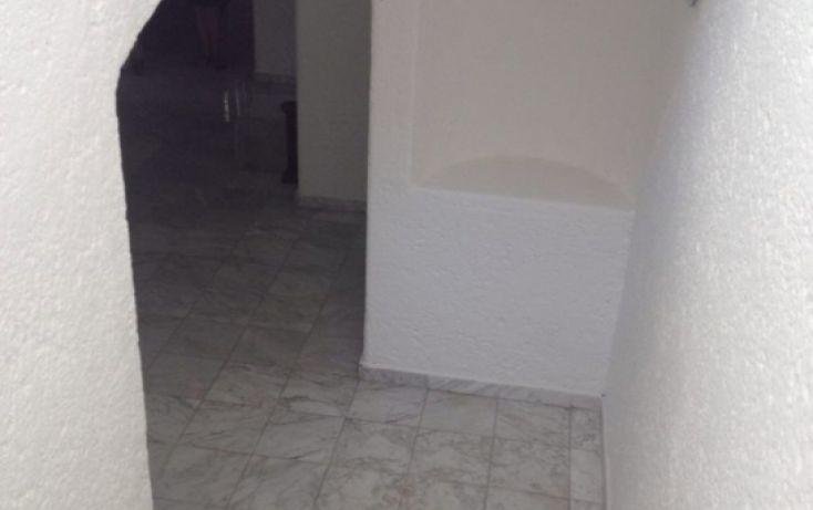 Foto de casa en venta en, marina brisas, acapulco de juárez, guerrero, 1864286 no 04