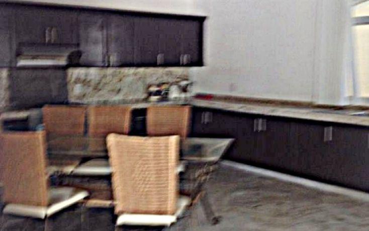 Foto de casa en venta en, marina brisas, acapulco de juárez, guerrero, 1864286 no 09