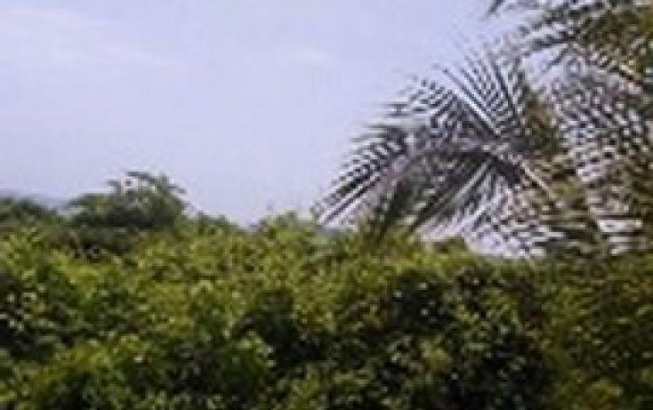 Foto de terreno habitacional en venta en, marina brisas, acapulco de juárez, guerrero, 1864560 no 04