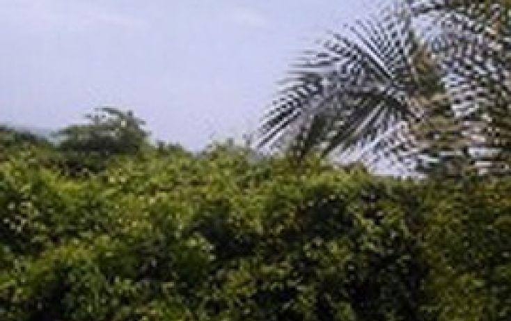 Foto de terreno habitacional en venta en, marina brisas, acapulco de juárez, guerrero, 1864560 no 06