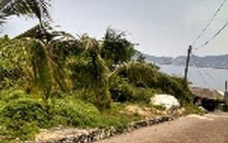 Foto de terreno habitacional en venta en, marina brisas, acapulco de juárez, guerrero, 1864560 no 07