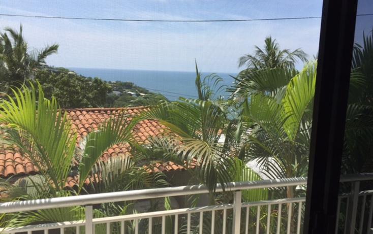 Foto de casa en renta en  , marina brisas, acapulco de juárez, guerrero, 1877078 No. 09