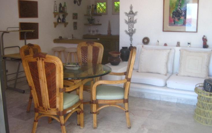 Foto de casa en venta en  , marina brisas, acapulco de juárez, guerrero, 1928097 No. 02