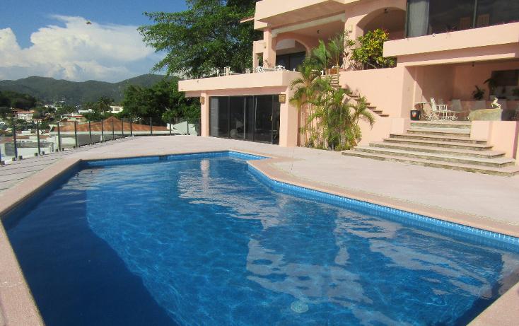 Foto de casa en venta en  , marina brisas, acapulco de juárez, guerrero, 2028650 No. 02