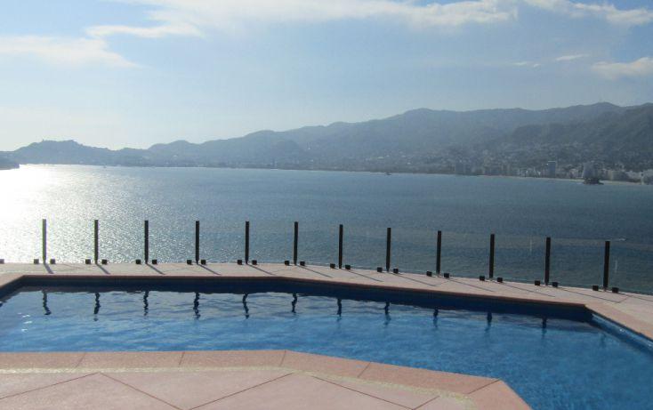 Foto de casa en venta en, marina brisas, acapulco de juárez, guerrero, 2028650 no 03