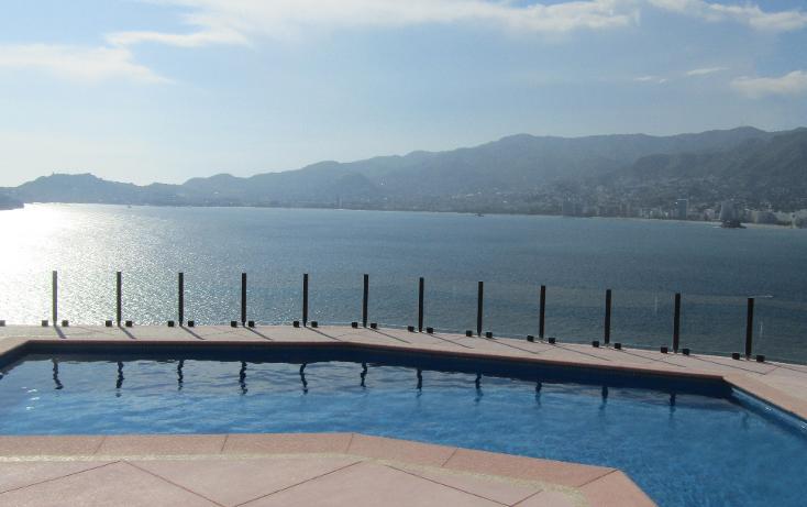 Foto de casa en venta en  , marina brisas, acapulco de juárez, guerrero, 2028650 No. 03