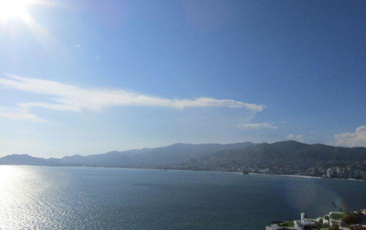 Foto de casa en venta en, marina brisas, acapulco de juárez, guerrero, 2028650 no 04