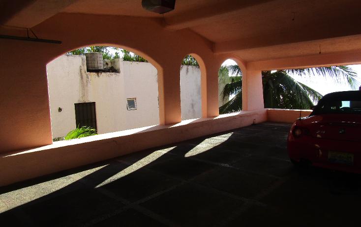 Foto de casa en venta en  , marina brisas, acapulco de juárez, guerrero, 2028650 No. 05
