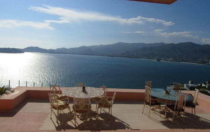 Foto de casa en venta en  , marina brisas, acapulco de juárez, guerrero, 2028650 No. 06