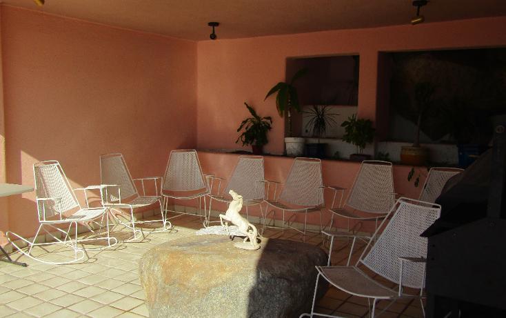 Foto de casa en venta en  , marina brisas, acapulco de juárez, guerrero, 2028650 No. 07