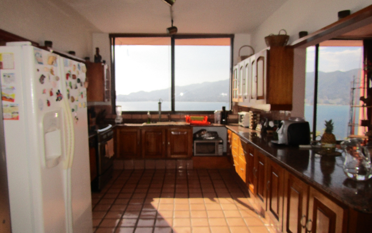 Foto de casa en venta en  , marina brisas, acapulco de juárez, guerrero, 2028650 No. 08