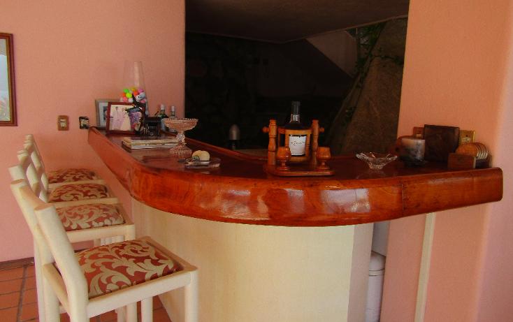 Foto de casa en venta en  , marina brisas, acapulco de juárez, guerrero, 2028650 No. 10