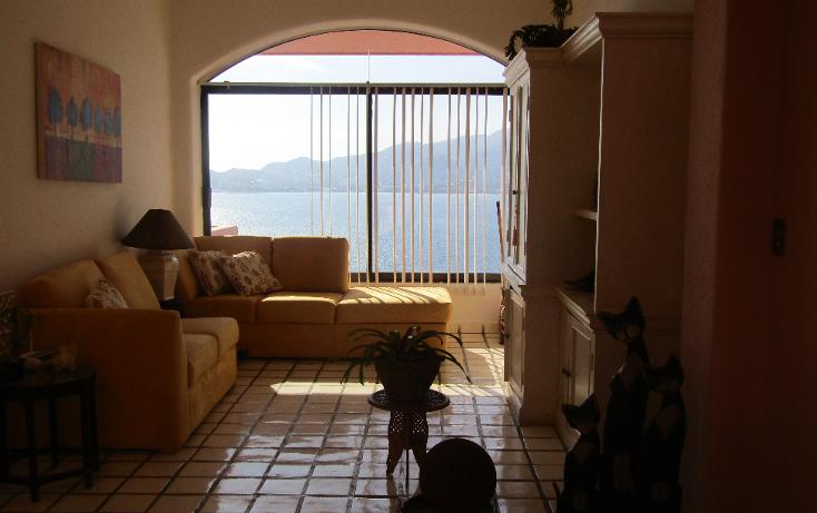 Foto de casa en venta en  , marina brisas, acapulco de juárez, guerrero, 2028650 No. 11