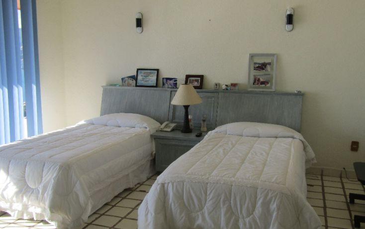 Foto de casa en venta en, marina brisas, acapulco de juárez, guerrero, 2028650 no 12