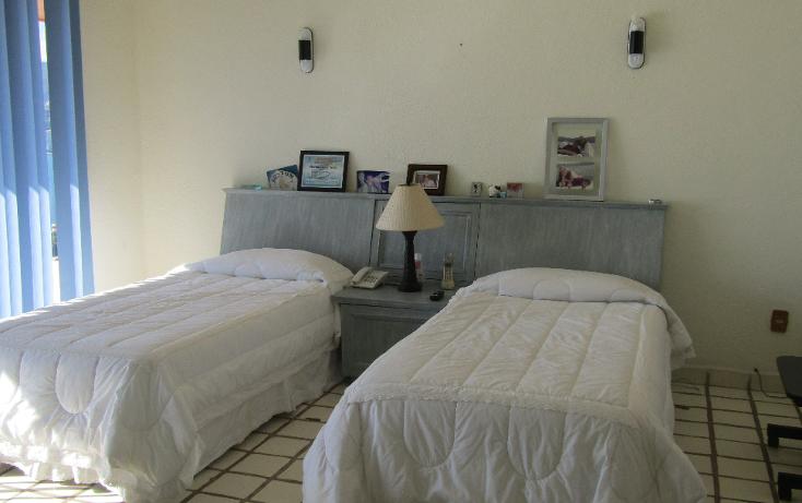 Foto de casa en venta en  , marina brisas, acapulco de juárez, guerrero, 2028650 No. 12