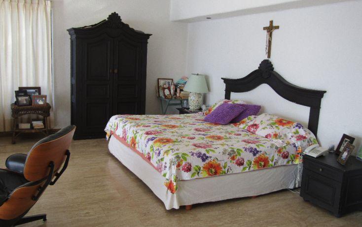 Foto de casa en venta en, marina brisas, acapulco de juárez, guerrero, 2028650 no 13