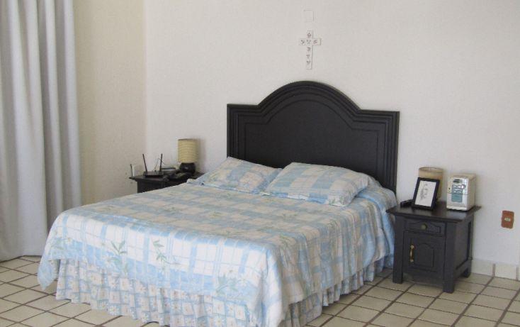 Foto de casa en venta en, marina brisas, acapulco de juárez, guerrero, 2028650 no 14