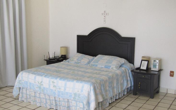 Foto de casa en venta en  , marina brisas, acapulco de juárez, guerrero, 2028650 No. 14