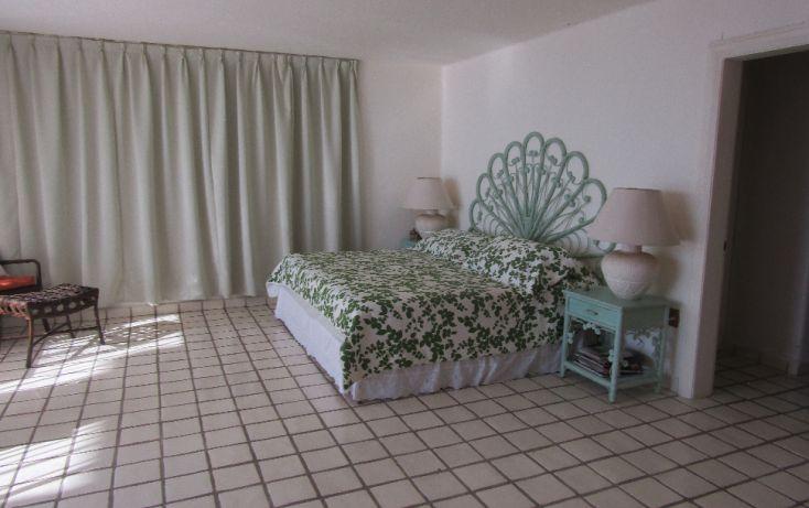 Foto de casa en venta en, marina brisas, acapulco de juárez, guerrero, 2028650 no 15