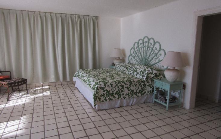 Foto de casa en venta en  , marina brisas, acapulco de juárez, guerrero, 2028650 No. 15