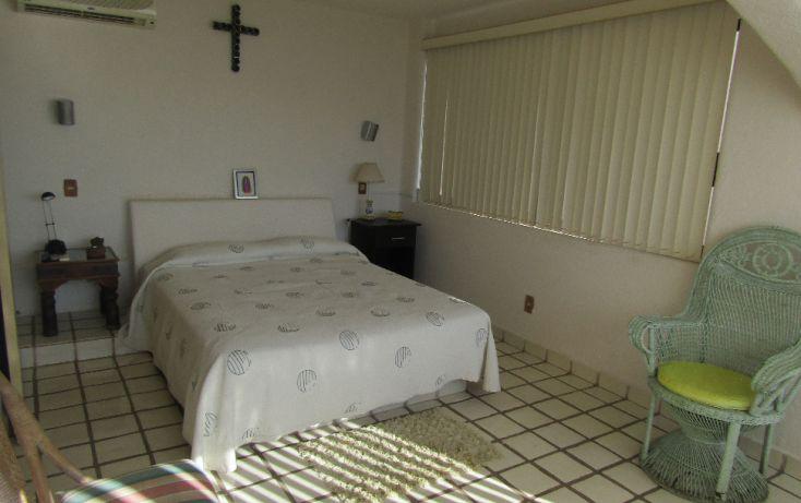 Foto de casa en venta en, marina brisas, acapulco de juárez, guerrero, 2028650 no 16