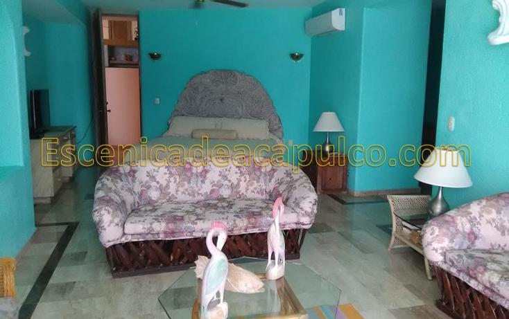 Foto de casa en renta en  , marina brisas, acapulco de ju?rez, guerrero, 2040766 No. 15