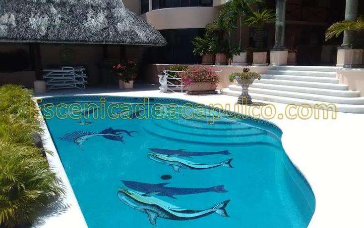 Foto de casa en renta en  , marina brisas, acapulco de ju?rez, guerrero, 2040766 No. 17