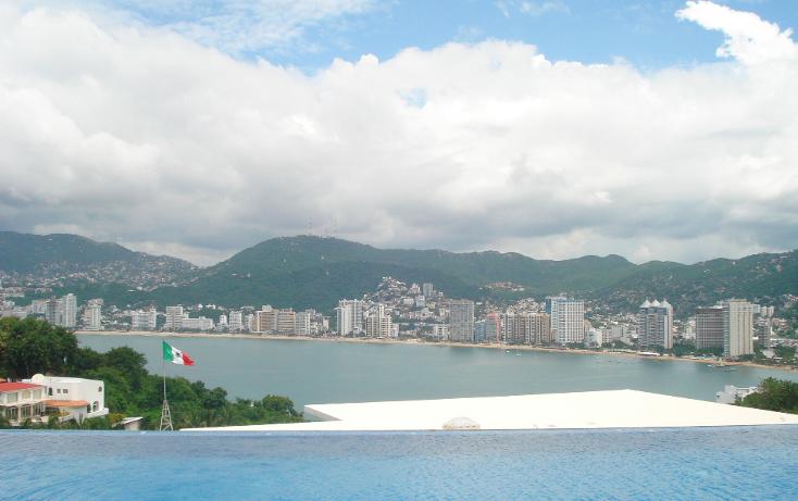 Foto de casa en renta en  , marina brisas, acapulco de juárez, guerrero, 2625496 No. 02