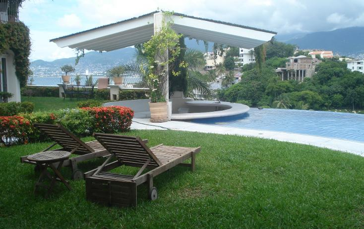Foto de casa en renta en  , marina brisas, acapulco de juárez, guerrero, 2625496 No. 04