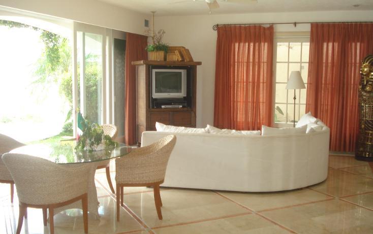 Foto de casa en renta en  , marina brisas, acapulco de juárez, guerrero, 2625496 No. 05