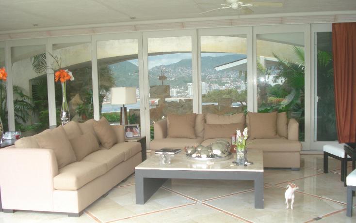 Foto de casa en renta en  , marina brisas, acapulco de juárez, guerrero, 2625496 No. 06