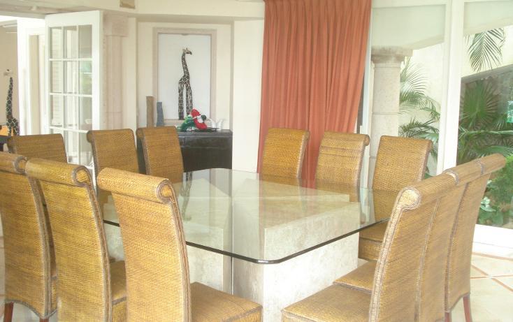Foto de casa en renta en  , marina brisas, acapulco de juárez, guerrero, 2625496 No. 07