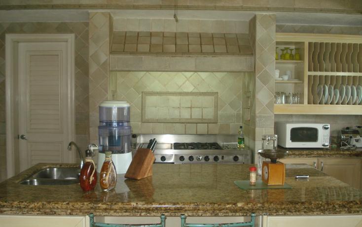 Foto de casa en renta en  , marina brisas, acapulco de juárez, guerrero, 2625496 No. 11