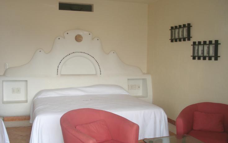 Foto de casa en renta en  , marina brisas, acapulco de juárez, guerrero, 2625496 No. 12