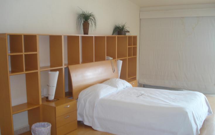Foto de casa en renta en  , marina brisas, acapulco de juárez, guerrero, 2625496 No. 14