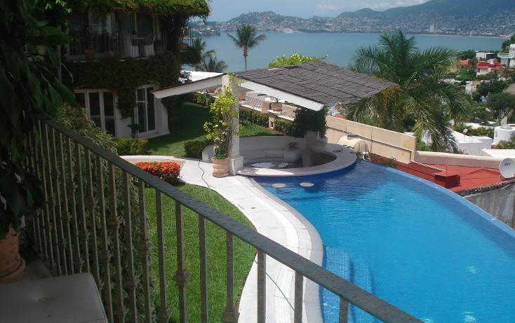 Foto de casa en renta en  , marina brisas, acapulco de juárez, guerrero, 2625496 No. 15