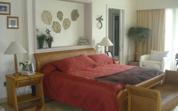 Foto de casa en renta en  , marina brisas, acapulco de juárez, guerrero, 2625496 No. 16