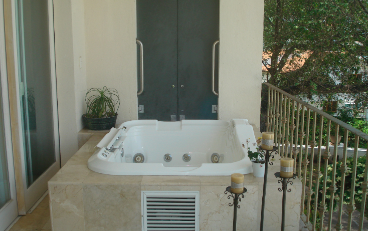 Foto de casa en renta en  , marina brisas, acapulco de juárez, guerrero, 2625496 No. 17