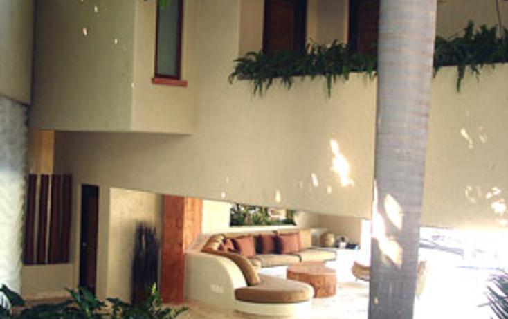 Foto de casa en renta en  , marina brisas, acapulco de juárez, guerrero, 2641487 No. 08