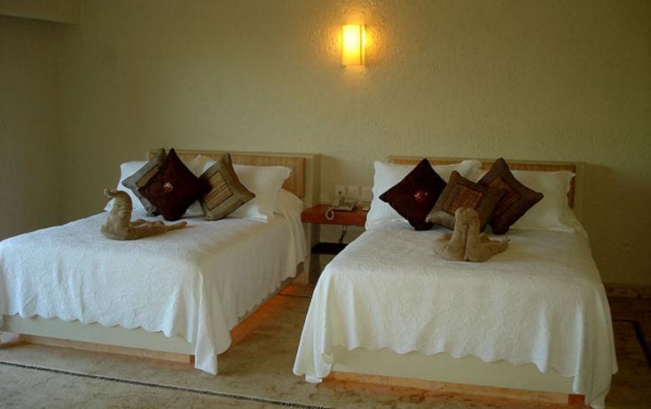 Foto de casa en renta en  , marina brisas, acapulco de juárez, guerrero, 2641487 No. 09