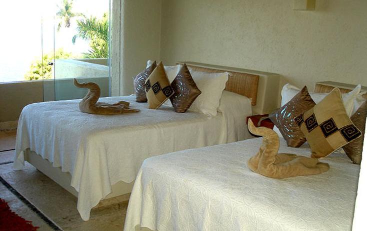 Foto de casa en renta en  , marina brisas, acapulco de juárez, guerrero, 2641487 No. 10
