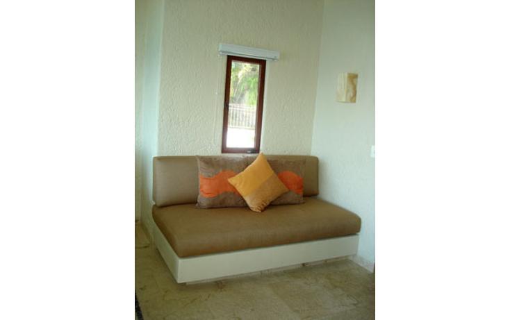 Foto de casa en renta en  , marina brisas, acapulco de juárez, guerrero, 2641487 No. 12