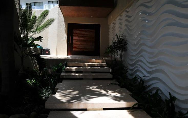 Foto de casa en renta en  , marina brisas, acapulco de juárez, guerrero, 2641487 No. 18