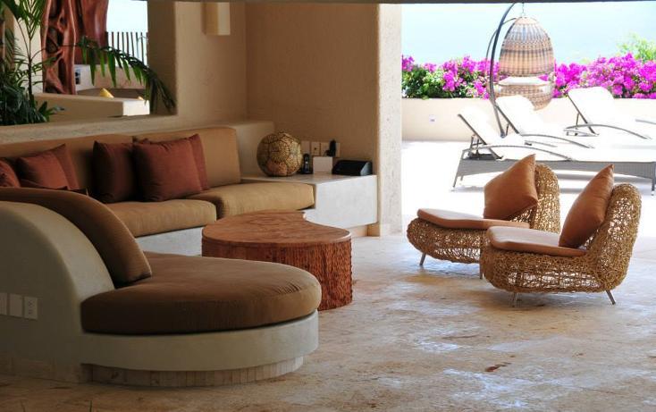 Foto de casa en renta en  , marina brisas, acapulco de juárez, guerrero, 2641487 No. 19