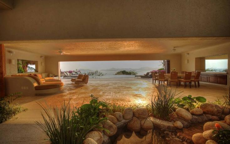 Foto de casa en renta en  , marina brisas, acapulco de juárez, guerrero, 2641487 No. 20