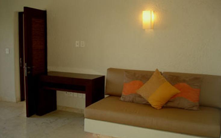 Foto de casa en renta en  , marina brisas, acapulco de juárez, guerrero, 2641487 No. 22