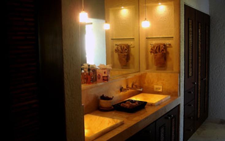 Foto de casa en renta en  , marina brisas, acapulco de juárez, guerrero, 2641487 No. 24