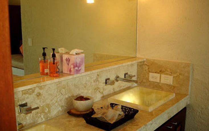 Foto de casa en renta en  , marina brisas, acapulco de juárez, guerrero, 2641487 No. 25
